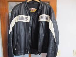 riding jackets for sale 2 harley leather xl riding jackets harley davidson forums
