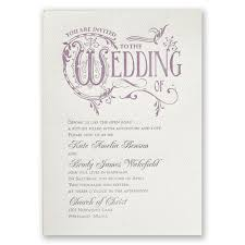 Discount Wedding Invitations With Free Response Cards Cheap Letterpress Wedding Invitations Invitations By Dawn