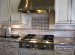 kitchen backsplash design ideas hgtv for kitchen design ideas