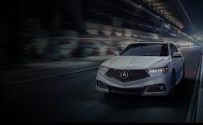 lexus vs bmw repair costs 2017 lexus is 250 sport sedan vs 2018 acura tlx acura