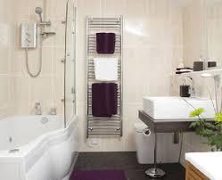 Bathrooms  Smart Bathroom Ideas Plus Small Modern Bathroom Ideas - Contemporary bathroom designs photos galleries