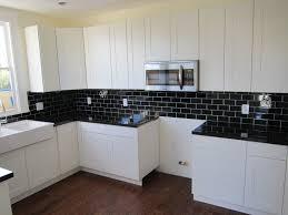 kitchen design ideas ceramic tile backsplash ideas kitchen
