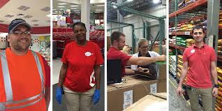 how busy waas target on black friday last year meet nine team members who turned their target holiday gig into a