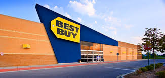 Do you have a job interview coming up at Best Buy  Awesome  Our best advice is to practice those common job interview questions and impress the interviewer     Snagajob