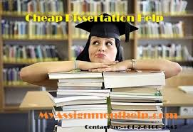 cheapest dissertation writing services Cheap dissertations   Business plan writing services calgary Cheap Dissertation Writing Services