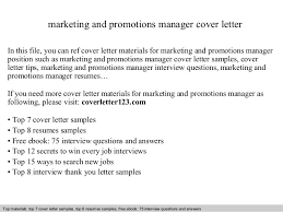 Contoh Cover Letter Internship Malaysia   Cover Letter Templates