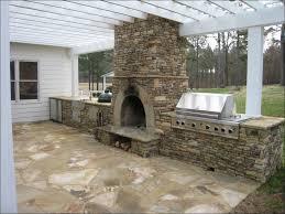 kitchen outdoor sink station texas kitchen outdoor grill area