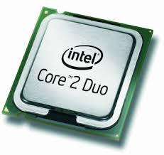 ¿como funciona un procesador?