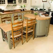 Used Kitchen Island Kitchen Room Used Kitchen Cabinets Kelowna U Shaped Outdoor