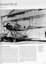 Ernst Heinkel Flugzeugwerke von Volker Koos - Modellversium Presse- - 565-03