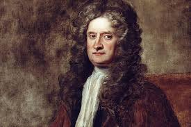 newton|Isaac Newton - Philosopher, Astronomer, Physicist, Scientist, Mathematician - Biography.com