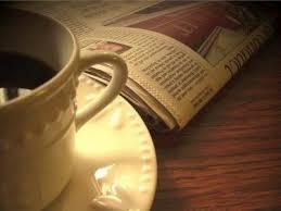 يسعد صباحك...good morning Images?q=tbn:ANd9GcSVe5OO3QDzVvvbC0FPmlSxn3pNlMUWWyK87NxeEyYQrO6VieUv