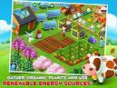 Gameloft จับ Green Farm เกมดังจาก Facebook ลง iPhone และ iPad โหลด ...