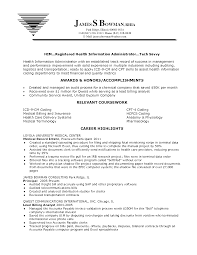 resume summary of qualifications example medical billing and coding resume examples cool stuff to make beautiful medical billing and coding resume summary contemporary medical coding resume samples