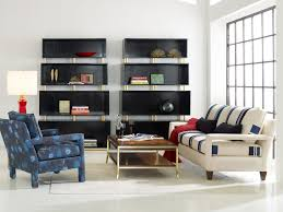 Cynthia Rowley Home Decor by Awesome Pictures Of Book Shelves With Big Massive Bookshelves And