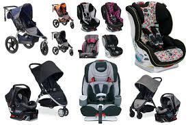 best deal on amazon black friday amazon black friday best baby gear deals britax bob baby