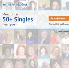 Top   Over    Dating Sites Reviews for     Senior Singles