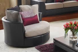 Bedroom Set Harvey Norman Arizona Barell Chair From Harvey Norman Ireland Sofas