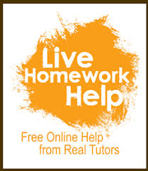 Homework Alabama   Alabama Public Library Service APLS Click Here for Homework Help