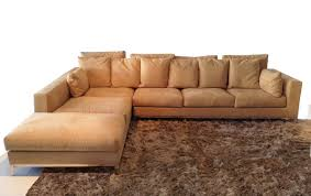 modular sofa sectional furniture dark gray fabric sectional sofa with chaise mixed