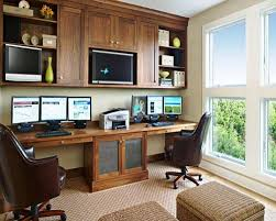 impressive 40 cheap home office ideas inspiration design of 25
