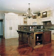 country french kitchens french country kitchen cabinets pictures