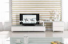 target tv stands for flat screens furniture tv stand target best tv stand pictures original tv