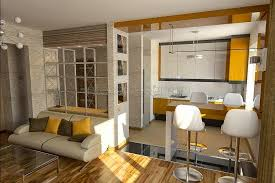 Modern Contemporary Living Room Ideas by Small Modern Living Room Ideas Home Design