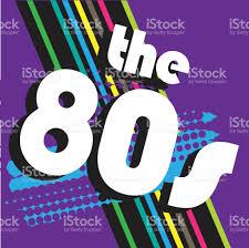 80s designs stock vector art 641928290 istock