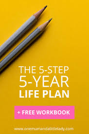 life planner template best 10 life plan template ideas on pinterest budget planner how to live the life you love in 5 simple steps free life plan template