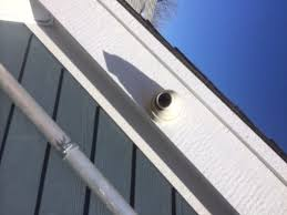 chicago home theater installation gallery 4 1 rated security camera installation systems chicago