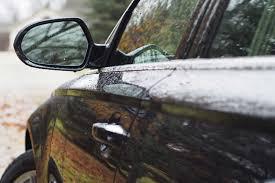 Audi 6 Series Price 2016 Audi A6 Review Autoguide Com News