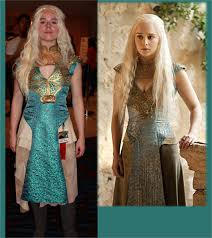 spirit halloween game of thrones the best halloween costumes totally outrageous halloween