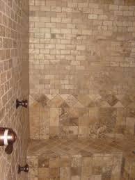 delighful bathroom tile ideas photo gallery breathtaking shower
