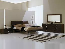 Bunk Beds With Slide And Stairs Bedroom Master Bedroom Designs Beds For Teenagers Bunk Beds With