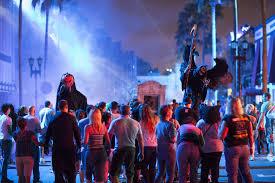 jabbawockeez halloween horror nights collection halloween horror nights hollywood dates pictures