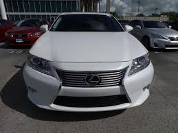 lexus service muscat free uae classifieds for sale real estate jobs cars and auto