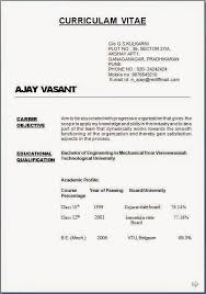 define cover letter   Inspirenow Resume Example and Cover Letter Professional Resume Cover Letter Sample   professional cover letter for resume