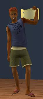 Teen   The Sims Wiki   Fandom powered by Wikia