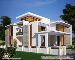 Modern Home Designs Interior by Home Design Beautiful Indian Home Designs Pinterest