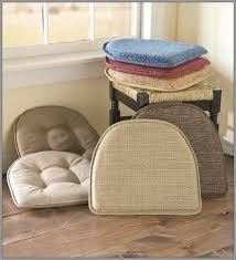 outdoor chair cushions with ties home design ideas and pictures
