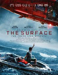 the-surface