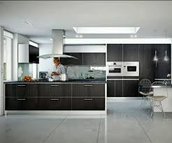 Height Of Kitchen Cabinet by Great Kitchen Ideas White Country L Shape Kitchen Cabinet Glass