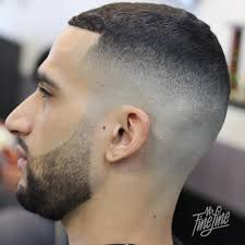 Black Boy Fade Haircuts 40 Top Taper Fade Haircut For Men High Low And Temple Atoz
