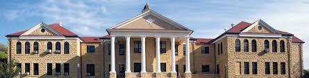 Fort Hays State University AffordableColleges com