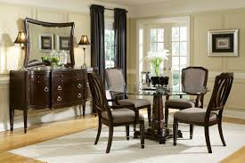 dining room perfect 82 best dining room decorating ideas dining