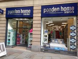 Ponden Home Interiors by St Peters Quarter Business Improvement District