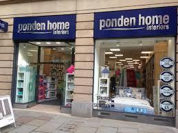 Ponden Home Interiors st peters quarter business improvement district