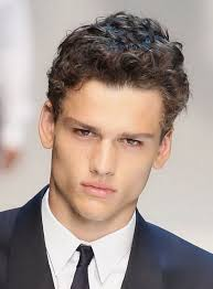 short haircuts curly hair pictures men u0027s hairstyles thick curly curly hairstyles for men thick hair