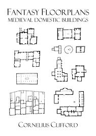 Biltmore House Floor Plan Image From Http Www Theparksofolmsted Com Vanderbilt Pointe